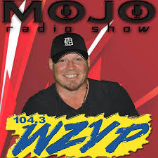 Mojo Radio Show