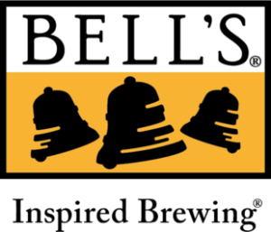 Bell's Brewing