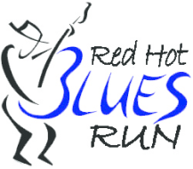 Red Hot Blues Run