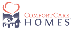 ComfortCare Homes