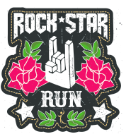 Rockstar Run KC