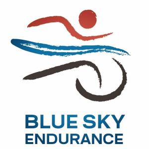 Blue Sky Endurance