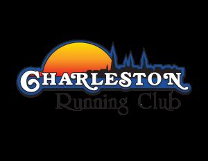 Charleston Running Club