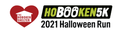 HoBOOken 5K Race