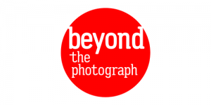 Beyond the Photograph