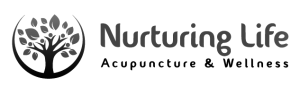 Nurturing Life Acupuncture