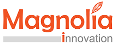 Magnolia Innovation