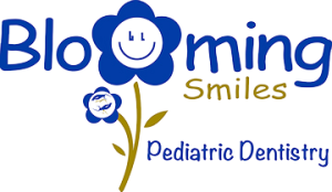 Blooming Smiles Pediatric Dentistry