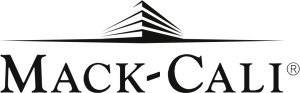 Mack Cali