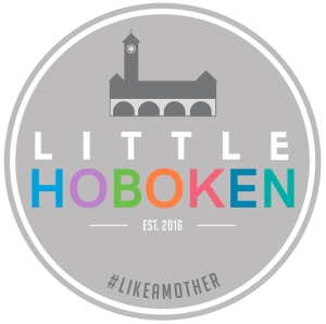 Little Hoboken