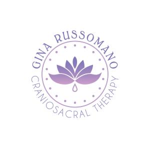 Gina Russomano CranioSacral Therapy
