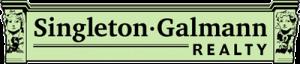 Singleton Galmann Realty