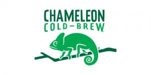 Chameleon Cold Brew