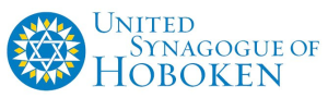 United Synagogue of Hoboken