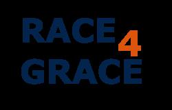 Race 4 Grace