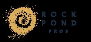 Rock-Pond Pros