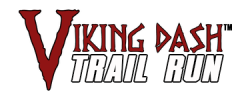 Viking Dash Trail Run: Muncie