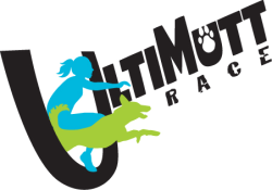 UltiMutt Race