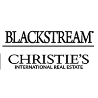 Blackstream International Real Estate