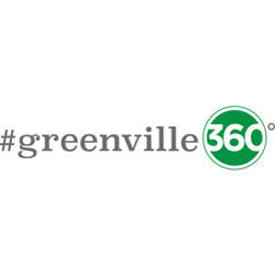 #greenville360
