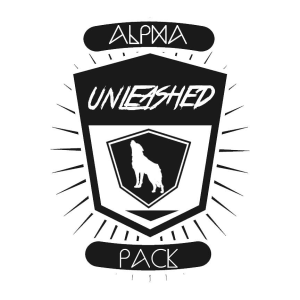 Alpha Pack Unleashed