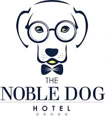 Noble Dog Hotel