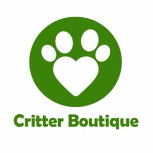 CritterBoutique.com