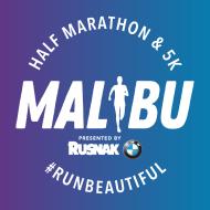 Run Malibu