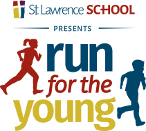 Annual Run for the Young 5K / 1-Mile Walk