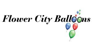 Flower City Balloons