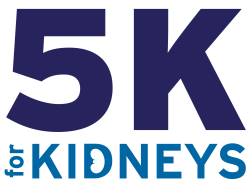 Salem 5k For Kidneys