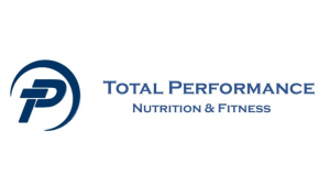 Total Performance Nutrition & Fitness