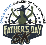 Father's Day 5K