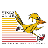 Spring 2019 FitKidz Club