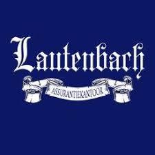 Lautenbach Insurance