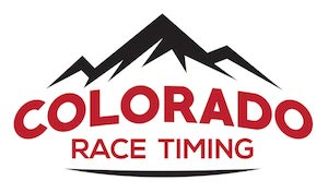 Colorado Race Timing