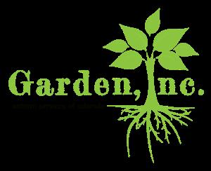 Garden, Inc.