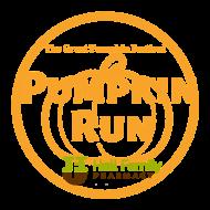 28th Annual Great Pumpkin Festival Pumpkin Run