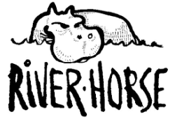 River Horse Brewing Company - Blood Sweat and Beers 6K Race and Spring Festival