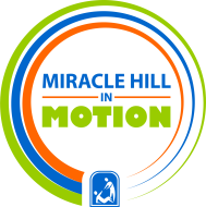 Miracle Hill in Motion 2019