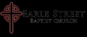 Earle Street Baptist Church