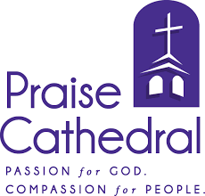 Praise Cathedral