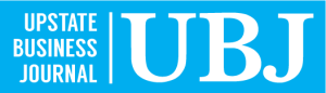 Upstate Business Journal