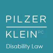 Pilzer Klein PC