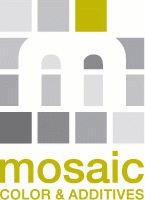 Mosaic Color & Additives LLC