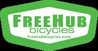 Freehub Bicycles