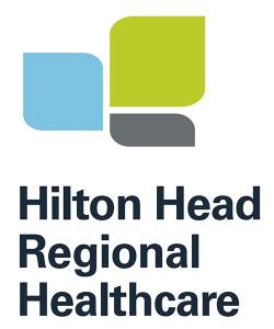 Hilton Head Regional Healthcare