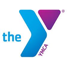 Upper Main Line YMCA