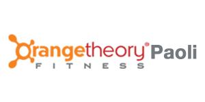Orange Theory Fitness-Paoli