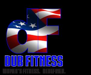 Dub Fitness